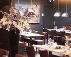 Nationale Horeca Cadeaukaart Dordrecht Jacks Steakhouse