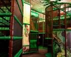 Nationale Horeca Cadeaukaart Helmond KidsPlaza Kinderspeelpaleis
