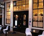 Nationale Horeca Cadeaukaart Amsterdam L invite le Restaurant