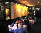 Nationale Horeca Cadeaukaart Berkel en Rodenrijs La Strada