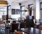 Nationale Horeca Cadeaukaart Raalte Laurels Cafe Pannenkoekenrestaurant