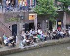 Nationale Horeca Cadeaukaart Utrecht Los Argentinos