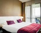 Nationale Horeca Cadeaukaart Zwolle Lumen Hotel & Events