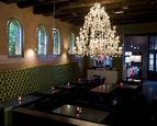 Nationale Horeca Cadeaukaart Den Bosch Lunch- en Dinercafe van Puffelen
