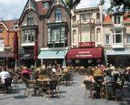 Nationale Horeca Cadeaukaart Hilversum Lunchcafe van Drimmelen