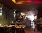 Nationale Horeca Cadeaukaart Gouda Mexicaans Restaurant Xochimilco