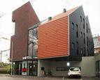 Nationale Horeca Cadeaukaart Arnhem Modez