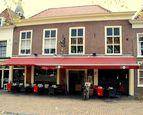 Nationale Horeca Cadeaukaart Delft Moeke Delft