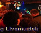 Nationale Horeca Cadeaukaart Meppel Muziek- en Eetcafe 'la Porte'