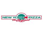 Nationale Horeca Cadeaukaart Amersfoort New York Pizza Amersfoort Regenboog