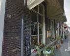 Nationale Horeca Cadeaukaart Den Bosch Nul73