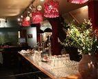 Nationale Horeca Cadeaukaart Eindhoven ONS eten en drinken