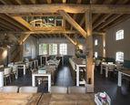 Nationale Horeca Cadeaukaart Hemmen Pannenkoekenboerderij Aan de Linge