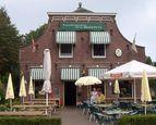 Nationale Horeca Cadeaukaart Nieuwkuijk Pannenkoekenhuis d'n Berepot