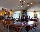 Nationale Horeca Cadeaukaart Loon op Zand Pannenkoekenrestaurant De Financien