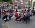 Nationale Horeca Cadeaukaart Utrecht Parc 388