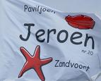 Nationale Horeca Cadeaukaart Zandvoort Paviljoen Jeroen