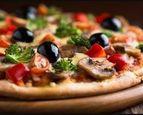 Nationale Horeca Cadeaukaart Amsterdam Pizza Pino