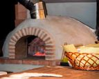 Nationale Horeca Cadeaukaart Haarlem Pizzeria Back to Basics