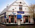 Nationale Horeca Cadeaukaart Hilversum Puur Smaeck