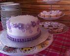 Nationale Horeca Cadeaukaart Amersfoort Queens Royal Bakery