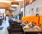 Nationale Horeca Cadeaukaart Haarlem Ratatouille Food and Wine*
