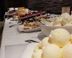 Nationale Horeca Cadeaukaart Dronten Restaurant aan de Fonteyn