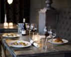 Nationale Horeca Cadeaukaart Tiel Restaurant Aand8