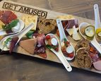 Nationale Horeca Cadeaukaart Weert Restaurant Amusant