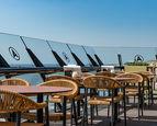 Nationale Horeca Cadeaukaart Vlissingen Restaurant Arion