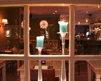 Nationale Horeca Cadeaukaart Hilversum Restaurant Bleu