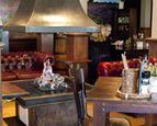Nationale Horeca Cadeaukaart Arnhem Restaurant Boshuis