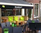 Nationale Horeca Cadeaukaart Hoorn Restaurant Breeduyt