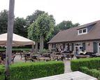 Nationale Horeca Cadeaukaart Heythuysen Restaurant Busjop