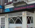 Nationale Horeca Cadeaukaart Amsterdam Restaurant Ctaste