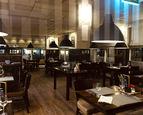 Nationale Horeca Cadeaukaart Alblasserdam Restaurant Damzicht