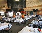 Nationale Horeca Cadeaukaart Tiel Restaurant de Betuwe