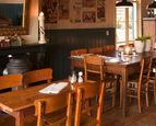Nationale Horeca Cadeaukaart Amerongen Restaurant de Deel