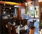 Nationale Horeca Cadeaukaart Medemblik Restaurant De Driemaster