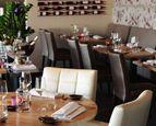 Nationale Horeca Cadeaukaart Nieuwerbrug Restaurant De Florijn