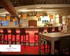 Nationale Horeca Cadeaukaart Son en Breugel Restaurant de Gertruda Hoeve