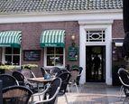 Nationale Horeca Cadeaukaart Emmen Restaurant de Kamer