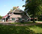 Nationale Horeca Cadeaukaart Zenderen Restaurant de Kloostergang