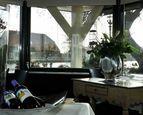 Nationale Horeca Cadeaukaart Voorschoten Restaurant De Knip