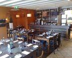 Nationale Horeca Cadeaukaart Zeddam Restaurant De Lange Waard