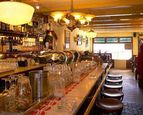 Nationale Horeca Cadeaukaart Den Haag Restaurant De Lof Der Zotheid