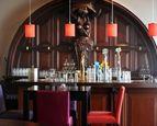 Nationale Horeca Cadeaukaart Hooglanderveen Restaurant de Mangerie
