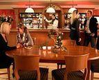 Nationale Horeca Cadeaukaart Den Dolder Restaurant de Palfrenier