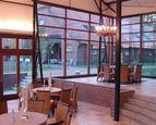 Nationale Horeca Cadeaukaart Westerlee Restaurant de Parelvisser