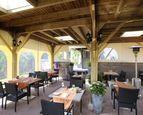 Nationale Horeca Cadeaukaart Alblasserdam Restaurant De Wachter